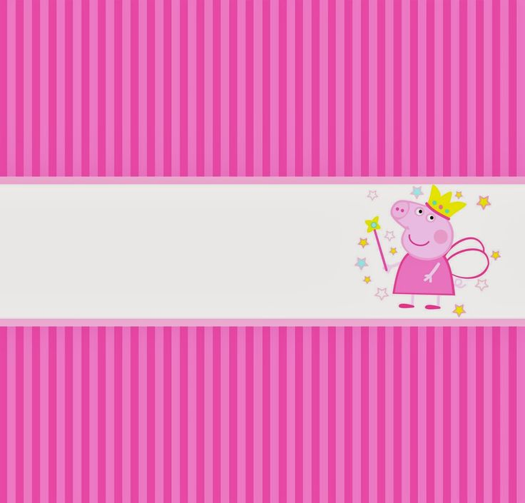 C B F F E Ab C Peppa Pig Printables Free Printables besides Peppa Pig together with Calm Before The Peppa Storm Opt likewise Widescreen Peppa Pig Wallpapers X as well Dea F Dee Be C D A D. on peppa pig fairy invitations and free