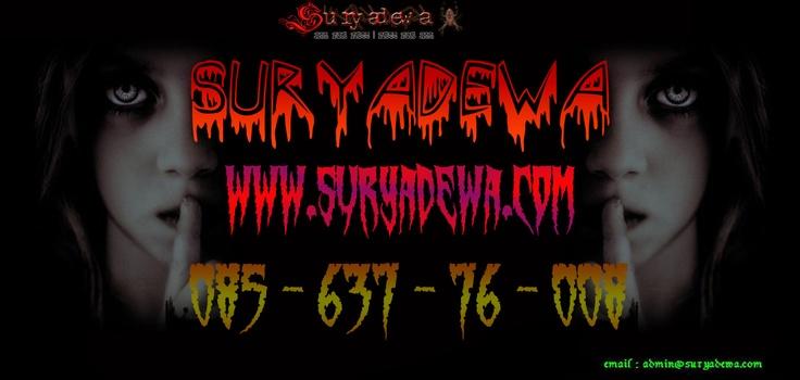 suryadewa.com