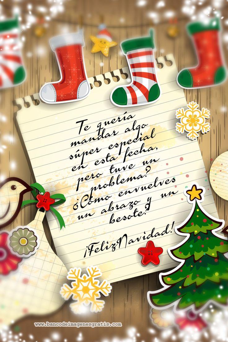 postales-navideñas-con-mensajes-de-navidad-para-compartir-y-adornos-navideños-+(1).png 1,000×1,500 pixels
