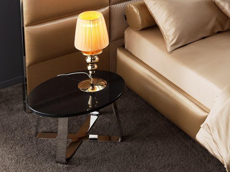 die besten 25 marmortisch ideen auf pinterest marmor tisch marmortische und marmor beistelltisch. Black Bedroom Furniture Sets. Home Design Ideas