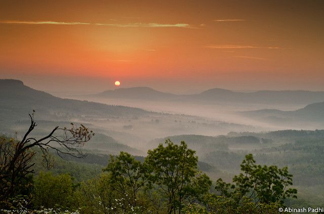 43 Best Images About Hiking In Arkansas On Pinterest