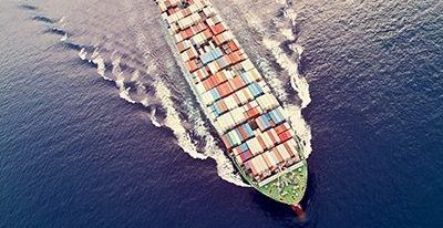 Consolidation, whether through alliances or mergers and acquisitions, will continue apace in the container shipping industry into 2018, says Moody's.