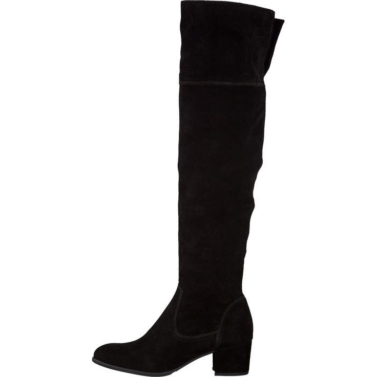 Tamaris női cipők és kiegészítők széles választéka.