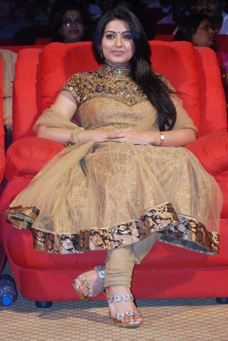 Sneha at Tamil Women Entertainers Award
