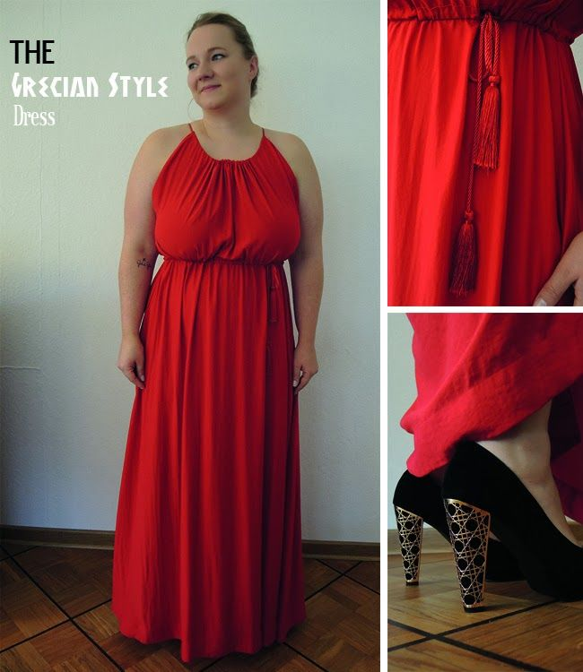 17 best images about the cute fat girl on pinterest for Big girl dresses for wedding guests