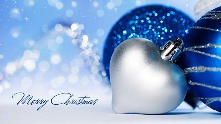 Merry Christmas Ornaments - Fondos de pantalla HD. Fondos de escritorio. Protectores de pantalla. Wallpapers HD. Fondos de pantalla.