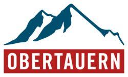 Urlaub in Obertauern, Salzburger Land, Österreich