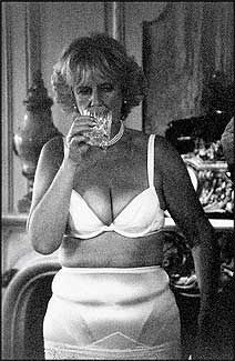 camilla parker bowles young | Camilla Parker Bowles. Why this photo was taken? Who knows!