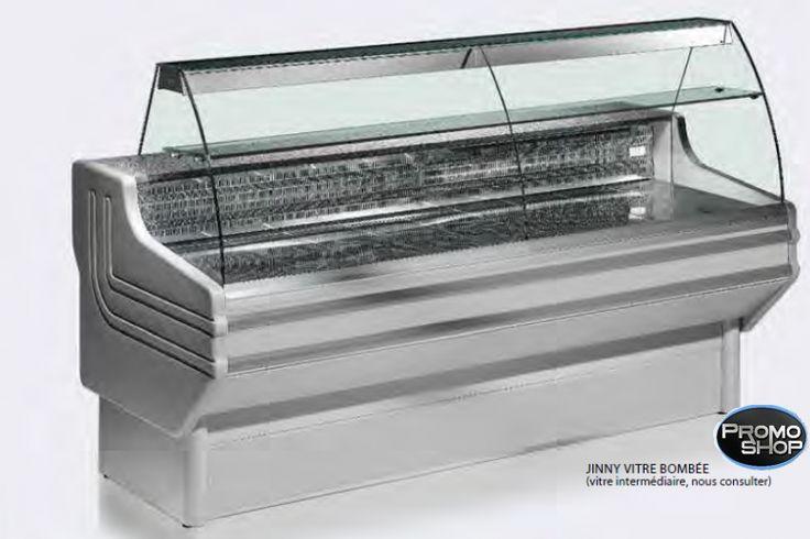 1000 id es sur le th me portes pivotantes sur pinterest for Fournisseur materiel professionnel restauration