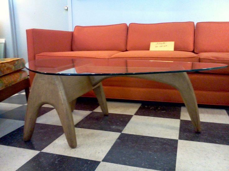 95 Best Images About Midcentury Modern Furniture On