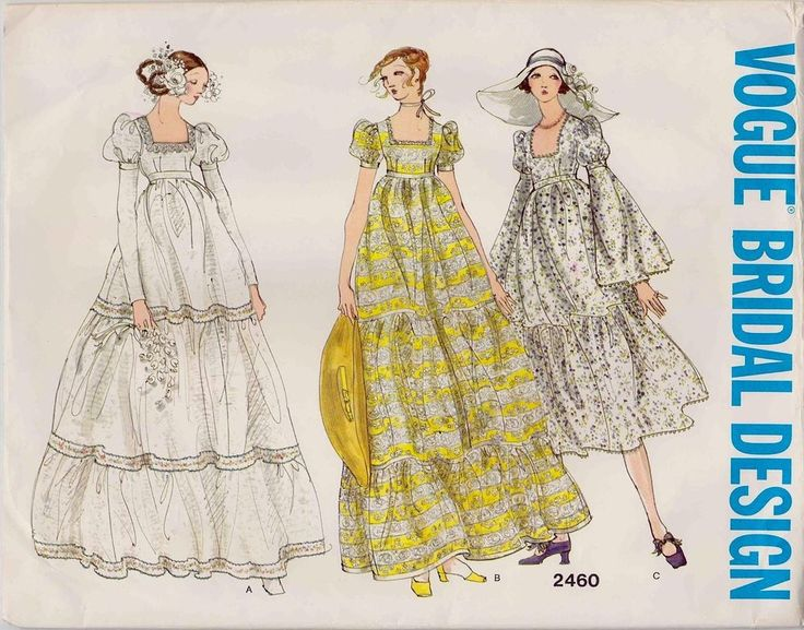 29 best illustrations fashion images on pinterest