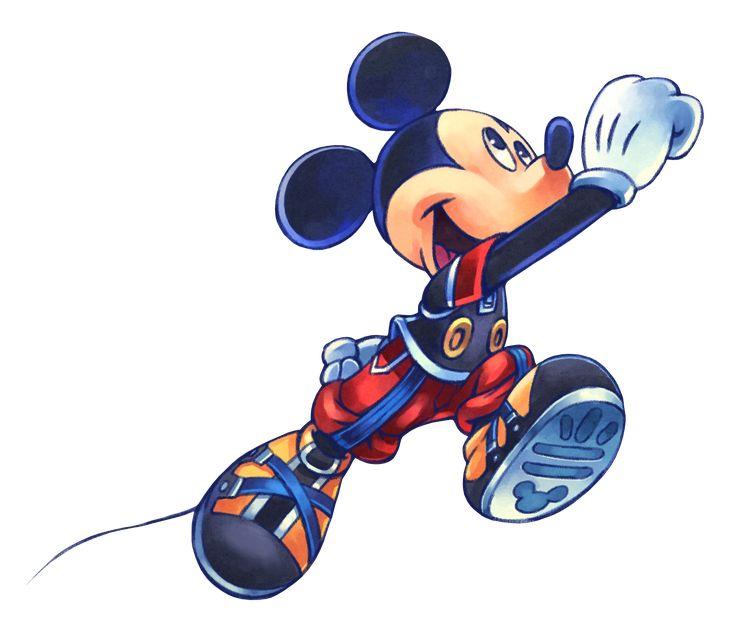 KINGDOM HEARTS HD 1.5 ReMIX Box Art! - News - Kingdom Hearts Insider