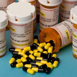 17 Best Ideas About Drug Interaction On Pinterest