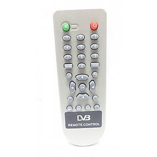 Compare Remotes Price Compare  Remotes Price & buy  at Lowest  Remotes Price with best shopping websites in Delhi, Mumbai, Hedrabad Chandigarh, Noida, Goa