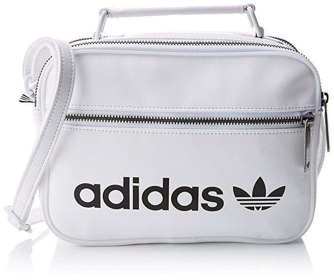 adidas Mini Airl Vint, Bolso Bandolera Unisex Adultos ...