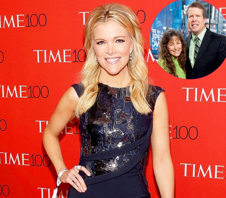 pictures of megyn kelly without makeup - Google Search