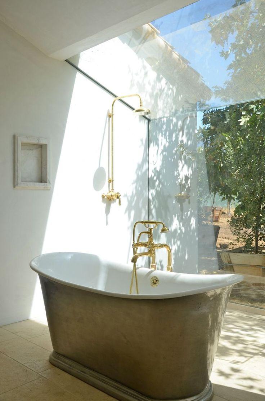 Coolest Bathroom Ever 177 Best Beautiful Bathrooms Images On Pinterest  Bathroom Ideas