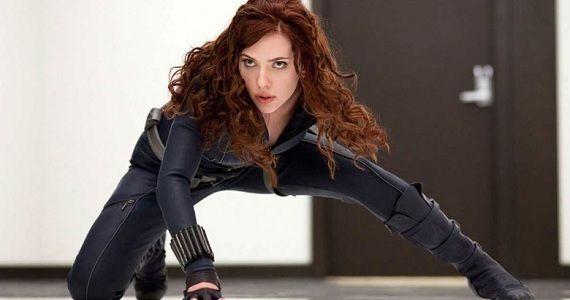 Scarlett-Johansson-in-Iron-Man-21.jpg (570×300)