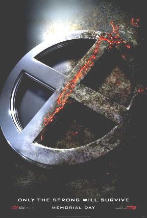Bekijk het here Guarda il Sexy Hot X-Men: Apocalypse Premium Cinema Regarder X-Men: Apocalypse 2016 Bekijk het japan CineMaz X-Men: Apocalypse Imdb X-Men: Apocalypse #MovieCloud #FREE #Movien This is Premium