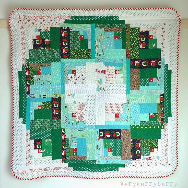 23348 best quilts images on Pinterest | Quilting ideas, Patchwork ...