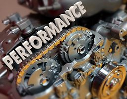 Why engineering simulation driven High Performance Computing is indispensable for manufacturing? — Regardo Computing