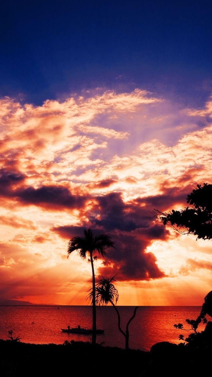 17 best images about sunrise and sunset on pinterest. Black Bedroom Furniture Sets. Home Design Ideas