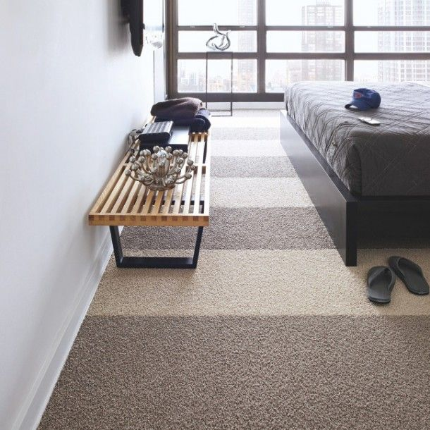 shop rake me overindigo carpet tiles featuring rich and luxurious colors in deep fluffy softness with flor you can create unique ecofriendly area rugs