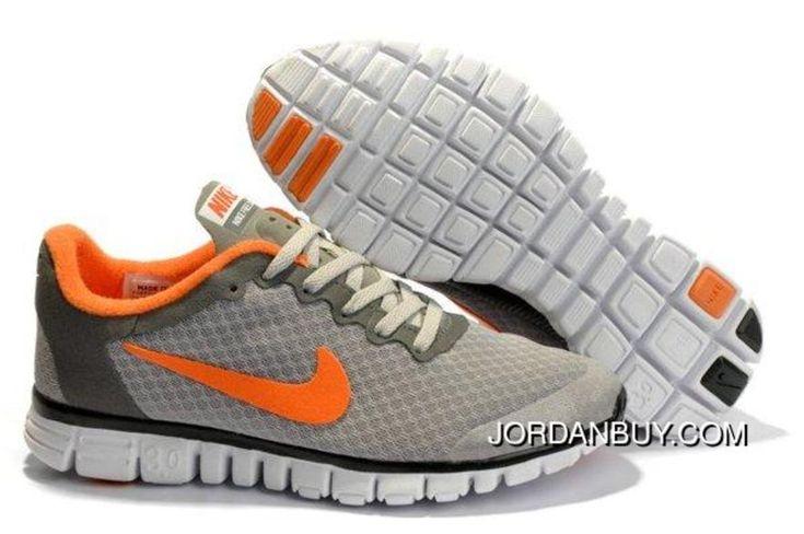 Nike Alimentation Formateur 30 V3 Gratuit