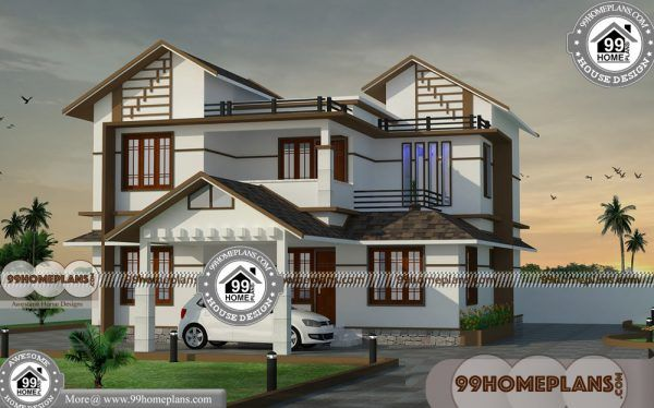 Good House Plans 70 Two Story Simple House Plans Modern Designs Simple House Plans Simple House Simple House Design