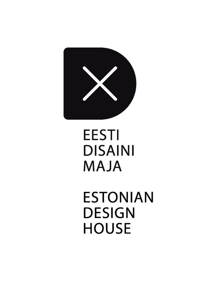 Klaus Kohvikin vieressä www.estoniandesignhouse.ee