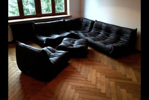 13 best togo images on pinterest homes furniture and. Black Bedroom Furniture Sets. Home Design Ideas