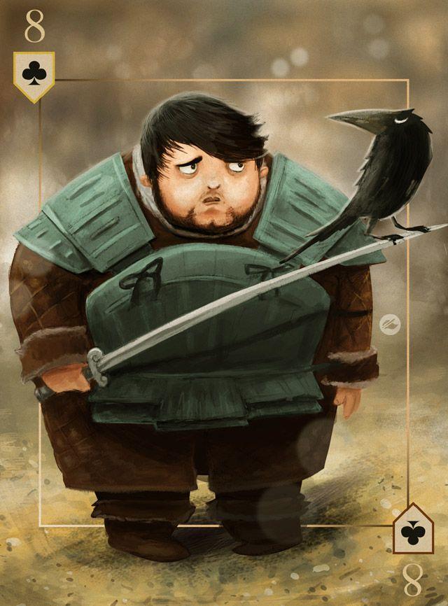 Cartas-Game-of-Thrones2                                                                                                                                                                                 Mais