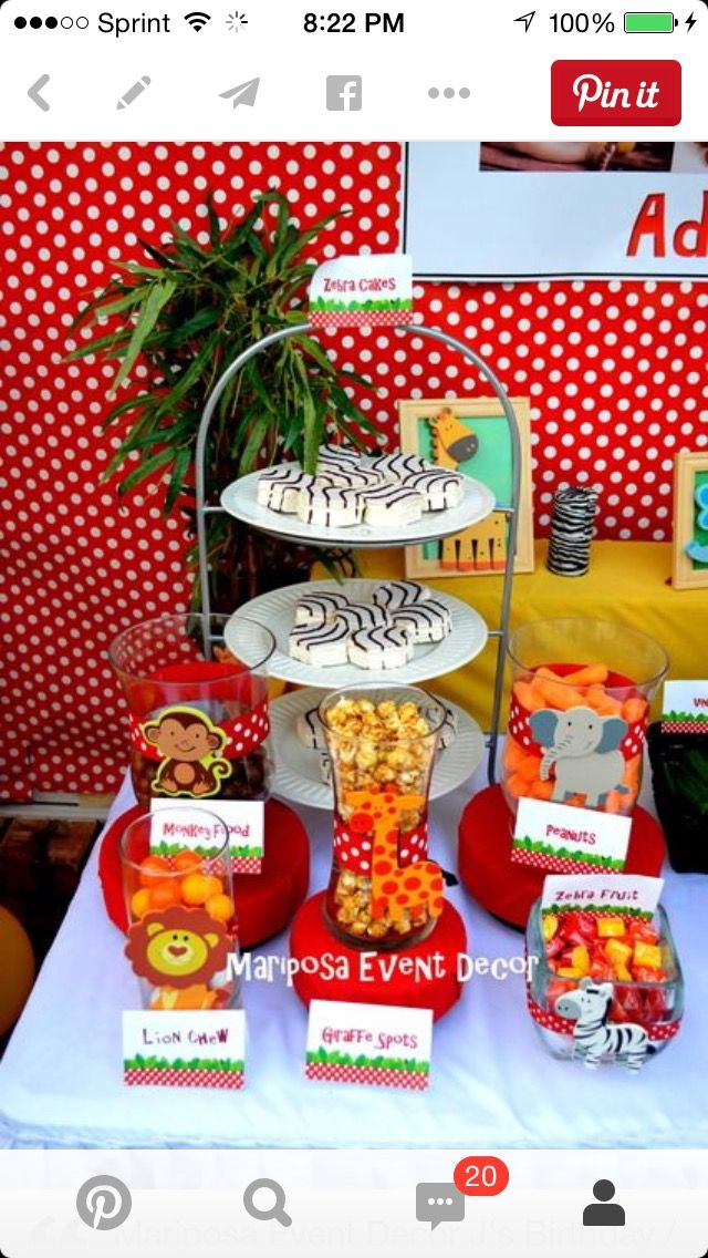 Baby Shower Cakes Kenya ~ Best images about kenya baby shower on pinterest