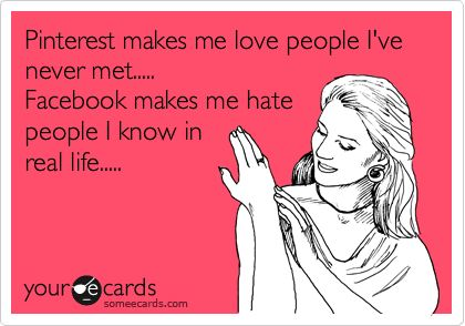 ha ha.: Funny Friendship, Facebook So True, Real Life, Facebook People, I Hate Facebook, Funny Stuff, So Funny, Hate People, Haha So True