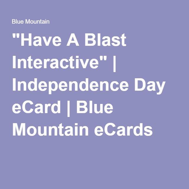 Interaktive e cards geburtstag