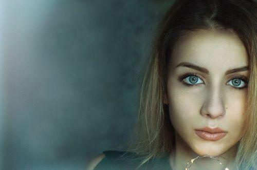 ФОТО ДНЯ Дарья  Портрет девушки http://ift.tt/2F3r5Qs via Rosphoto on Instagram - #photographer #photography #photo #instapic #instagram #photofreak #photolover #nikon #canon #leica #hasselblad #polaroid #shutterbug #camera #dslr #visualarts #inspiration #artistic #creative #creativity