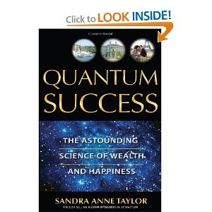 What would you do if you could really achieve all that you desire? This revealing look at the science of success will show you how to do just that! This formula for abundant living is actually based in the principles of quantum physics, and you can actually tap in to these powerful forces to make your dreams come true. $10.17