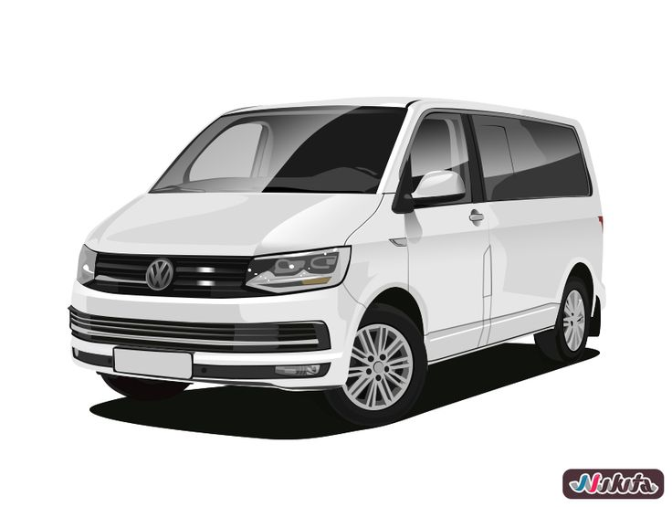 17 best ideas about volkswagen multivan t6 on pinterest. Black Bedroom Furniture Sets. Home Design Ideas