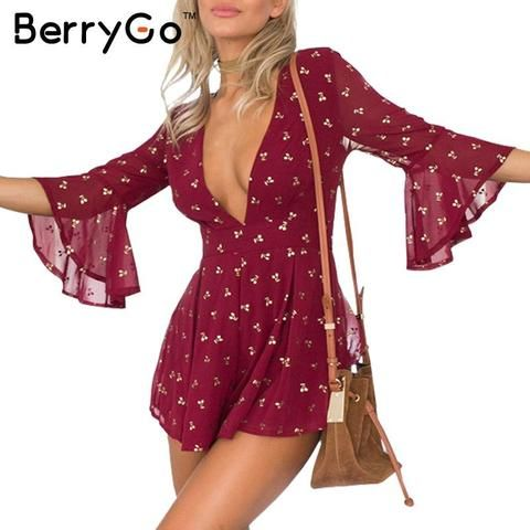 Shop the latest beach rompers on the world's largest fashion site. ... Related: rompers, beach dress, jumpsuits and rompers, floral rompers, beach jumpsuit. rompers and jumpsuits#dressy rompers and jumpsuits#womens rompers#rompers for juniors#romper forever 21#cheap rompers# romper pants#long sleeve romper#