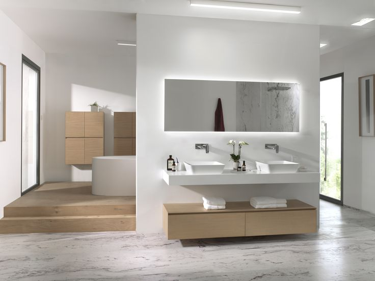 gallery of balmani mitra elements meubel verweerde eik meuble chne veillie solid surface. Black Bedroom Furniture Sets. Home Design Ideas