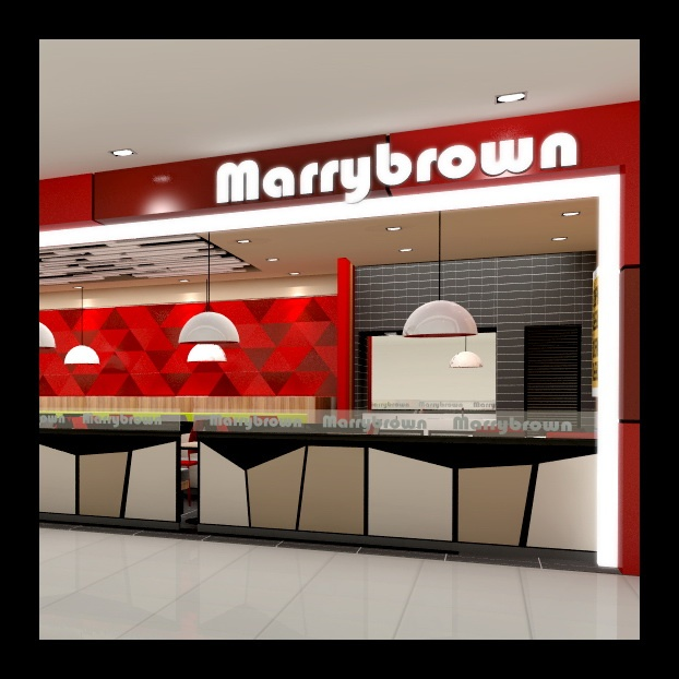 http://kawalina.com/wp-content/uploads/2012/09/outlet-marry-brown.jpg