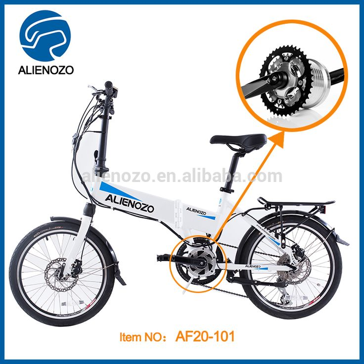 water scooters for sale 250cc motorcycles, trendy designed electric bicycle #bicycles, #design