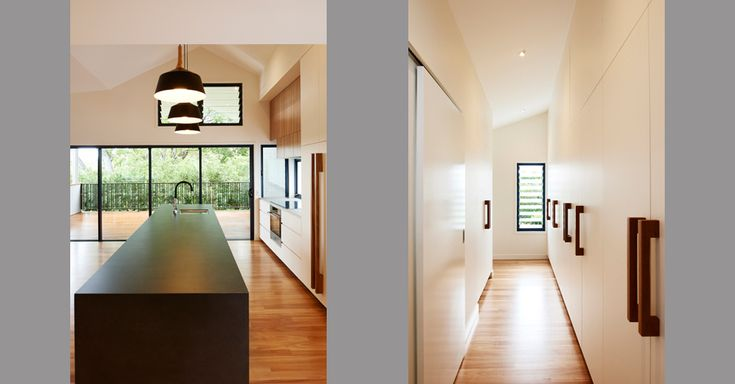 Cottage House | KO & Co Architecture