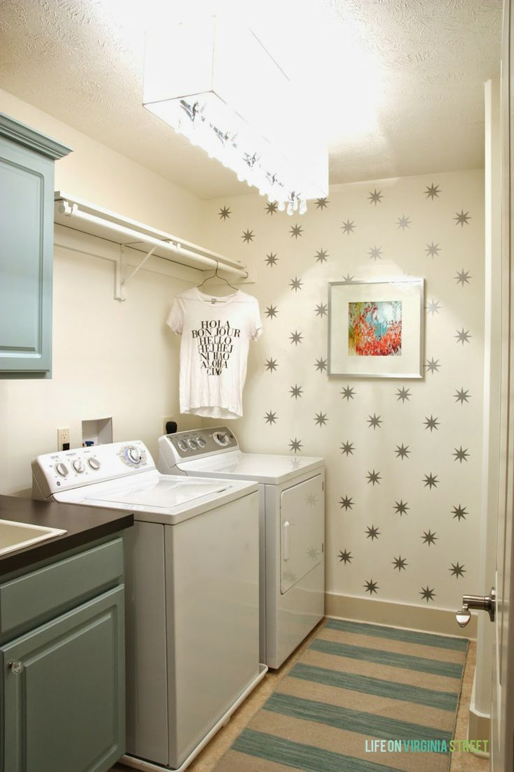 Best 25 Laundry Room Rugs Ideas On Pinterest Basement