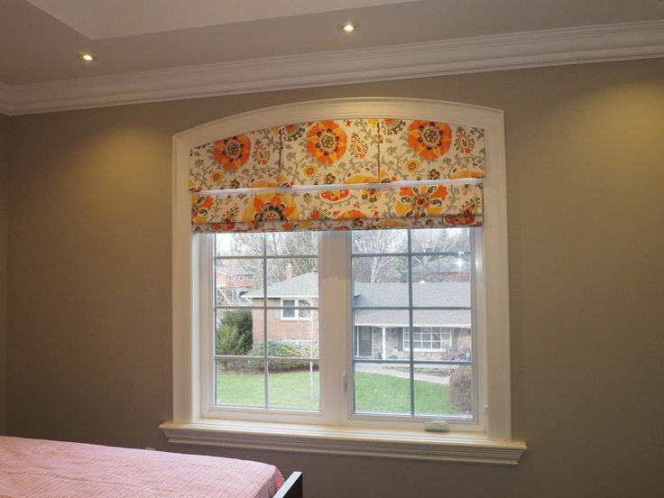 posts about arch window coverings toronto on trendy blinds