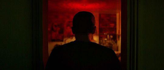 Love - Gaspar Noe (2015)