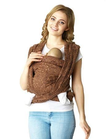 Mum's Era Mendi Bronze бронзовый  — 5499р. --------------------- Слинг-шарф Mendi Bronze Mum s Era - это отличный выбор для современной мамы. Такая модель незаменимая для тех, кто любит путешествовать или посещать общественные места. Ребенок в слинге-шарфе занимает правильное анатомическое положение как на руках у мамы...