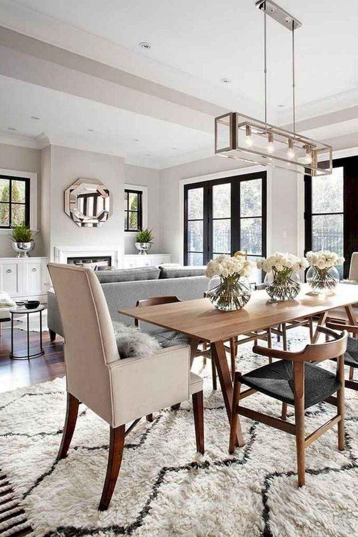 85 best cozy house living room/lighting lamps decor ideas
