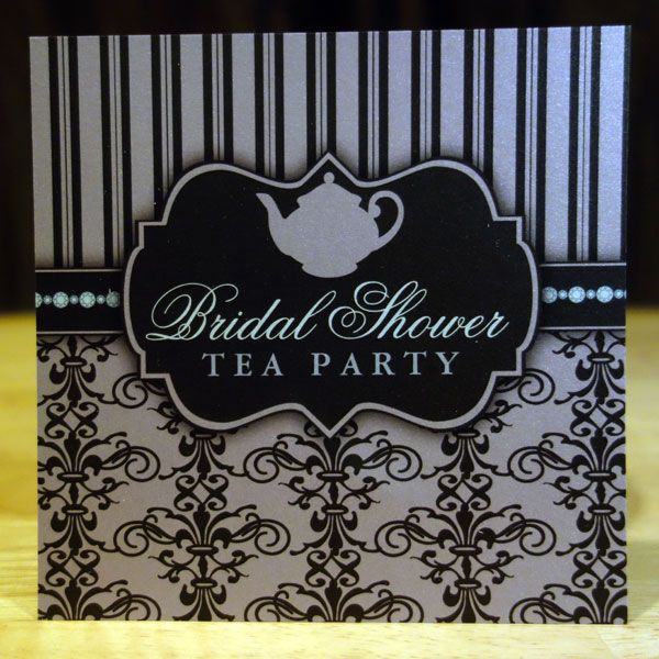 25 best Downtown ABbey Bridal SHower images on Pinterest Downton