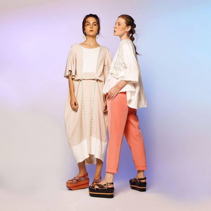 Some of #cottoninkxramadauhan's items are still available to shop and you'd better hurry! COTTONINK | Jakarta (@cottonink)